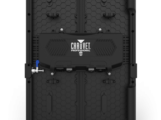 Chauvet F5IP Outdoor LED Screen (NEW)