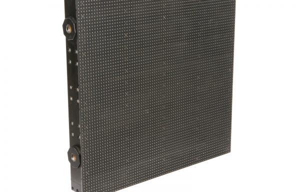 Pixled F6 Indoor LED Tile (used)