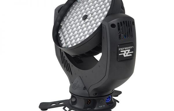 GLP Impression 120RZ RGB Wash (used)
