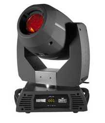Chauvet Rogue R2 Spot (used)