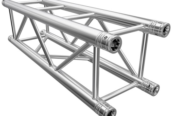 Global Truss F34 – 1.00mtr – Silver (used)