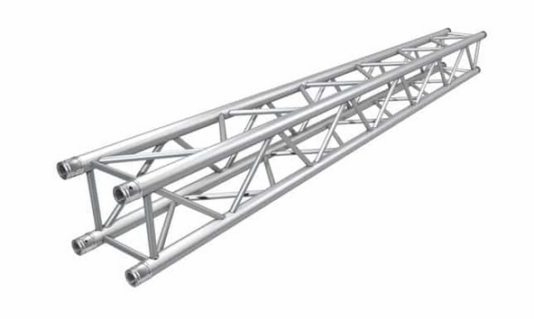 Global Truss F34 – 3.00mtr – Silver (used)