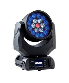 Robe Robin 300+ LED Wash (used)(SOLD)