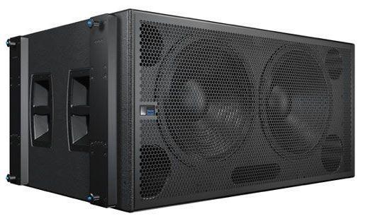 Meyer Sound 700HP Subwoofer (used)