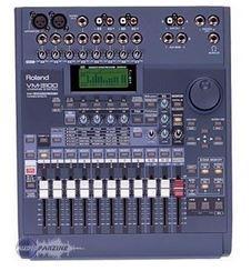 Roland VM-3100 (used)
