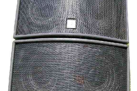 Martin Audio ICT300 (used)